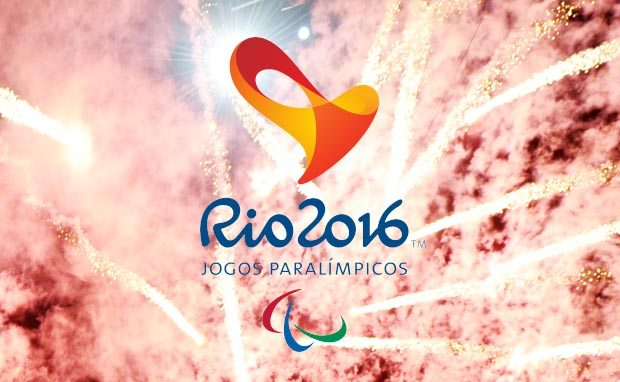 Paralimpiadi: Notizia shock, una atleta belga pensa all'eutanasia