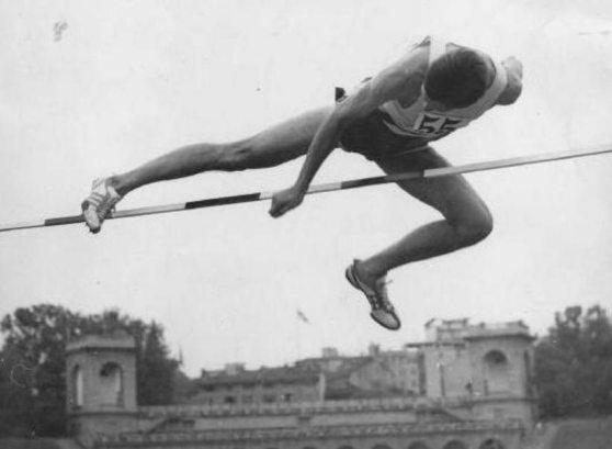 Salto in alto: Tanti campioni a Livorno per il gran galà in ricordo di Vittoriano Drovandi