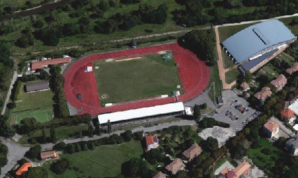 Problema Impianti di atletica: A Parma chiusi per colpa della burocrazia