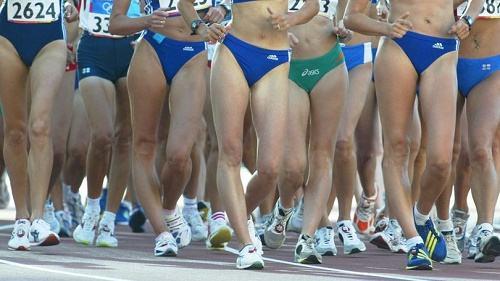 Marcia: Domani a Grottammare i Campionati italiani allievi della 10 chilometri su strada