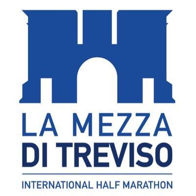 Mezza di Treviso: 2400 atleti al via Domenica, un terzo sono donne