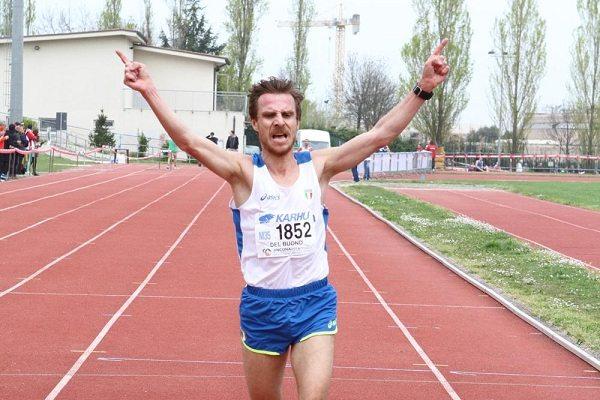Mondiali Master Perth: L'Italia sale a quota 12 medaglie