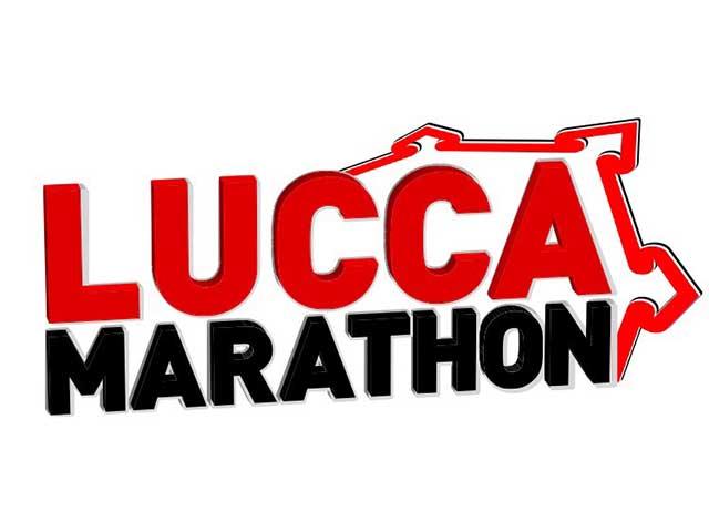 Domani l 8^ Lucca Marathon, tanti campioni e appassionati in gara