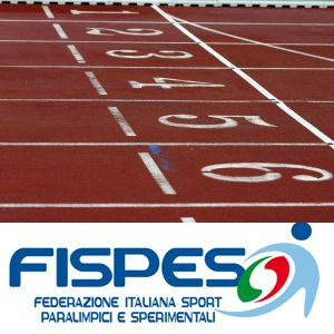 Atletica Paralimpica: A Narni il 22-23 ottobre i Campionati di Società