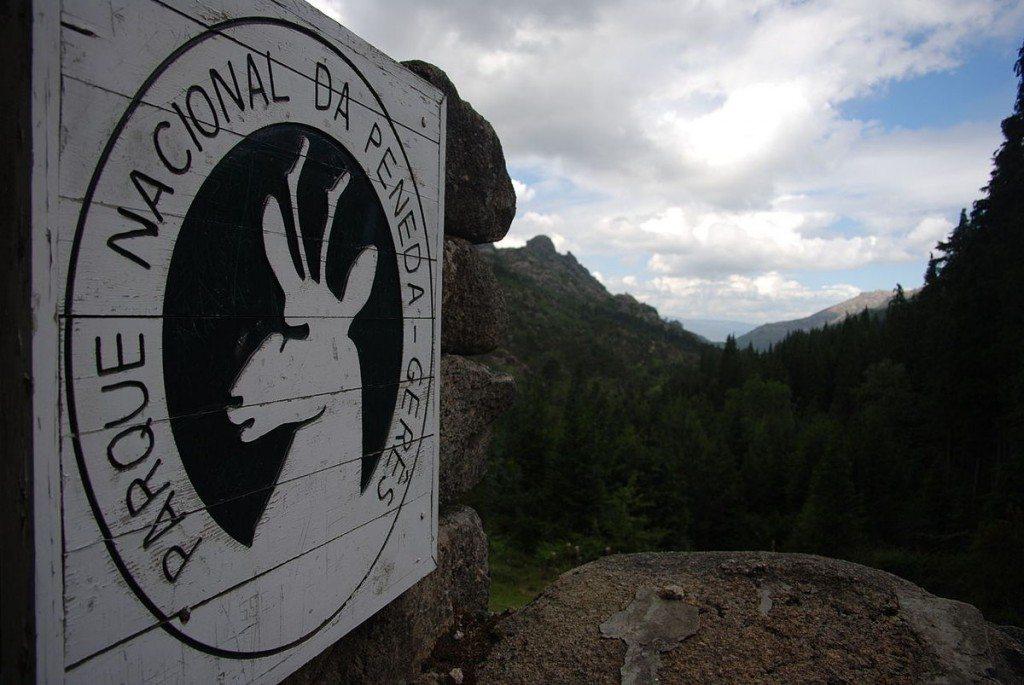 Risultati Campionati Mondiali Ultra Trail 2016: bene l'Italia chiude al quinto posto