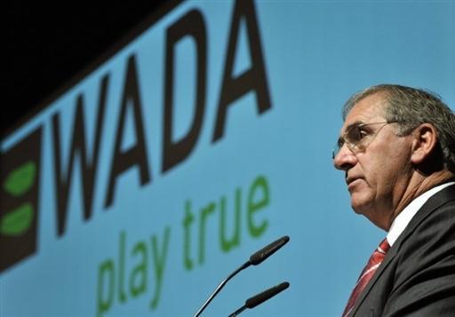 La Wada condannata per violazione della presunzione di innocenza