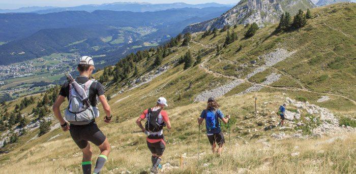 Trail: I Convocati per  gli Europei 24H e Mondiali