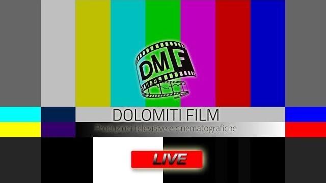 Diretta Streaming -Bovolone (VR) - Camp. di Società su pista Allievi - Finale Nord-Est