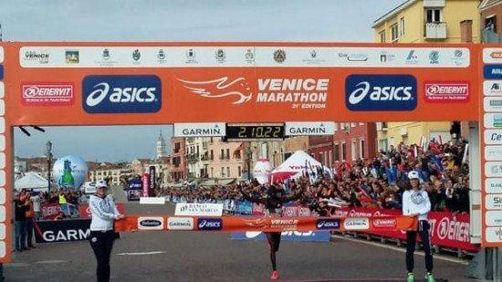 venice marathon ok-3-2