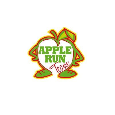 Risultati Apple Run: Le vittorie vanno  a Xavier Chevrier e Sara Brogiato