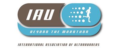 Ultrarunners: Campionati Mondiali 50km senza azzurri, ecco tutti i favoriti