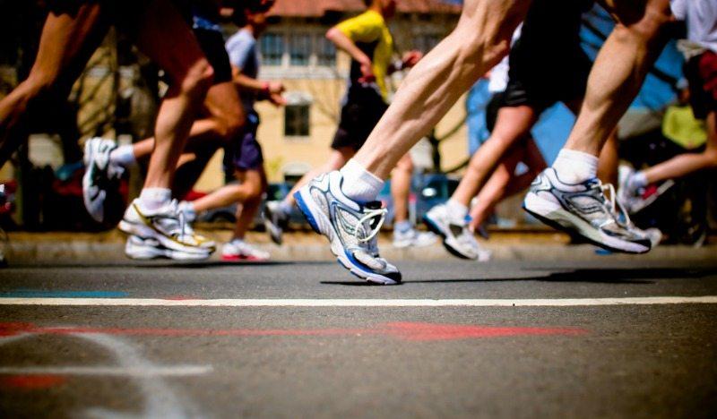Campionati Italiani di maratona 2016: Oggi a Verbania si assegnano i titoli