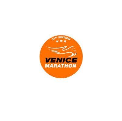 La Venicemarathon questa settimana protagonista in tv