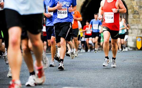 Campionato italiano master di Maratona: Ecco tutti i vincitori