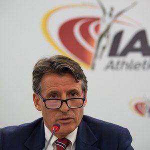 L' adidas interrompe la sponsorizzazione con la Iaaf 3 anni prima per colpa degli scandali