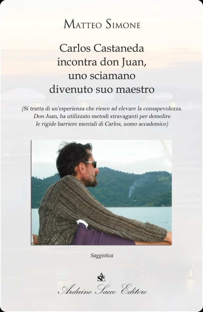 Settimana della cultura, sport e psicologia a Manfredonia- di  Matteo SIMONE