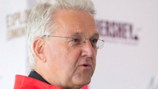 La federazione canadese di atletica licenzia il direttore tecnico nonostante le  6 medaglie di Rio