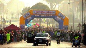 Risultati  Invernalissima, la maratonina di Bastia Umbra: Vincono Laura Biagetti e il keniano Esastus