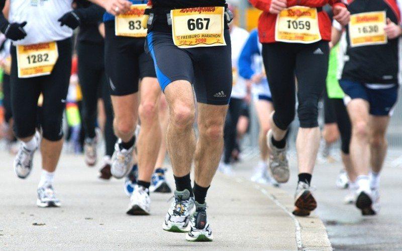 Il calendario delle Mezze Maratone italiane del 2017