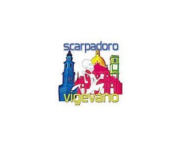 11^ Scarpadoro Half Marathon - domenica 12 marzo Vigevano