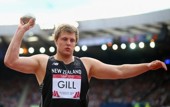 Jacko-Gill-commonwealth-games
