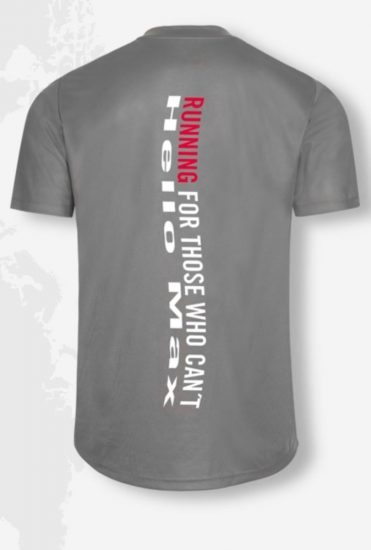 personalizza-la-tua-maglia-wings-for-life-world-run