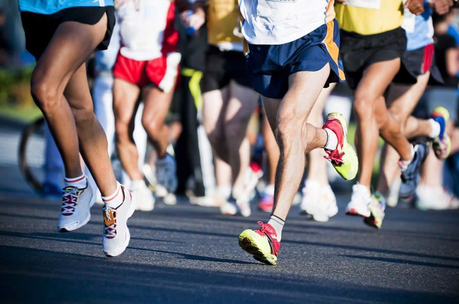 Corri nella Maremma: Il calendario delle 32 gare della provincia di Grosseto del 2017