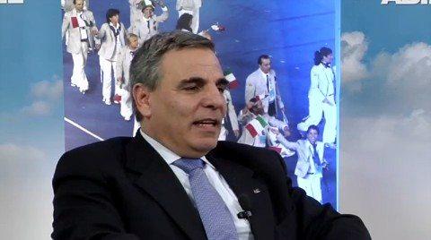 Sandrino Porru confermato alla Presidenza della Federazione Italiana Sport Paralimpici e Sperimentali