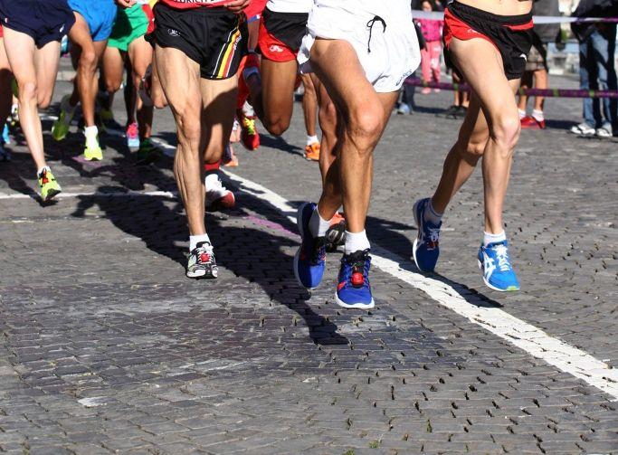 Risultati mezze maratone del 29 gennaio 2017