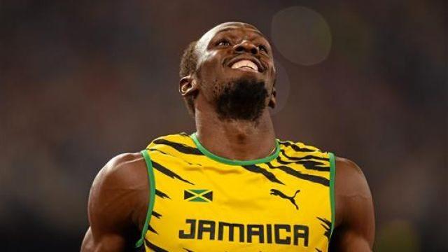 Usain Bolt perde l'oro nella staffetta per la positività di Carter