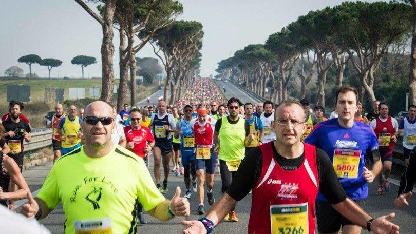 L'Expo RomaOstia dal 9 all'11 marzo