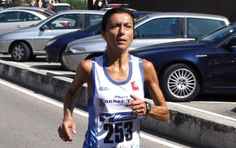 Risultati Maratonina di Centobuchi: Vincono Marcella Mancini e Biniyam Senibeta Adugna