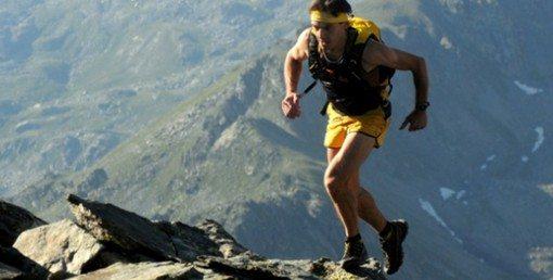 Circuito Internazionale dei Trail Occitani, ritorna per la 4^ edizione