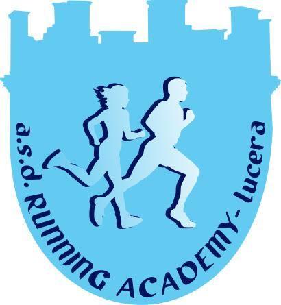 Nasce la nuova associazione sportiva  A.S.D. RUNNING ACADEMY LUCERA