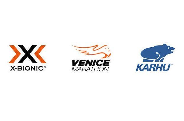 La 32^ Venicemarathon corre con X-BIONIC® e KARHU!