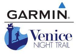 Garmin Venice Night Trail: boom di iscrizioni. Restano solo 500 pettorali!