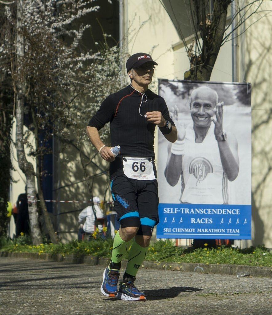 Sonia e Roldano, ultrarunner: 391km in due ai campionati italiani di 24h- di  Matteo SIMONE