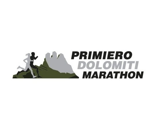 """La Primiero Dolomiti Marathon diventa tappa di """"Eolo Mountain and Trail Running Grand Prix 2017"""""""