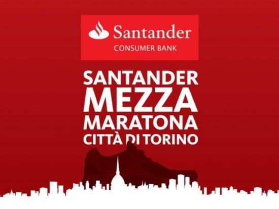 MezzaMaratonaTorinoSantander