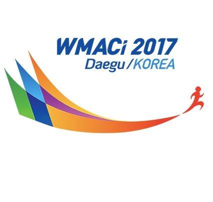 Mondiali Master Daegu, l'Italia chiude con un bottino di 38 medaglie