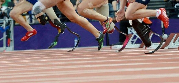 Atletica leggera paralimpica: assegnate a Isernia le  finali dei campionati italiani