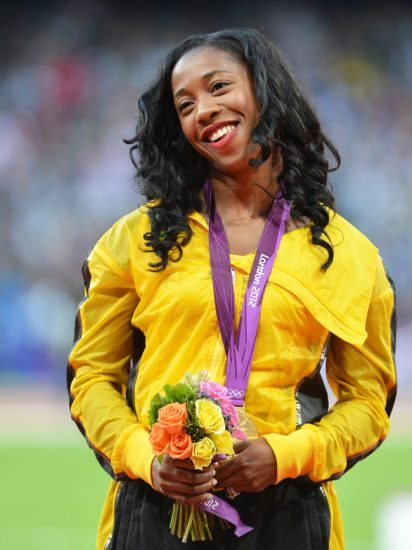 shelly-ann_fraser-pryce2