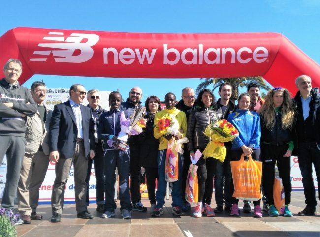 Risultati Stracivitanova: grande successo, oltre 2500 runner