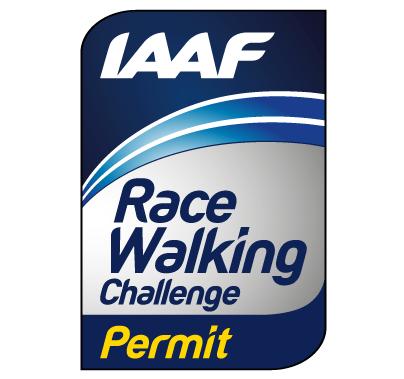 Marcia, oggi a Taicang in Cina la tappa della  IAAF Race Walking