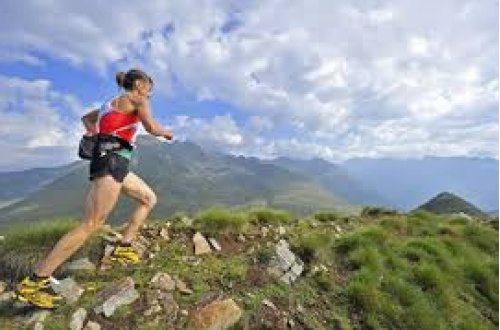 Corsa-in-montagna-cinque-gare-Di-qua-e-di-la-del-Rosa-58ad6107bcdeb1