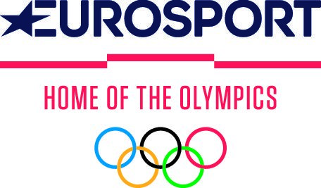 Eurosport Home of the Olympics - Consumer