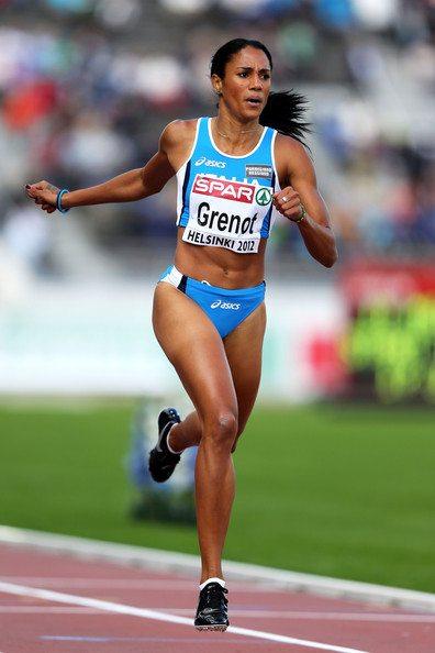 Ecco i convocati delle  4x100 azzurre per le IAAF World Relays