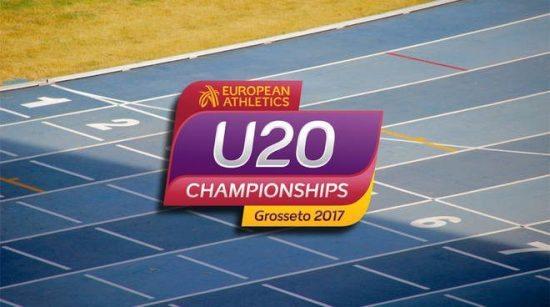 campionato-europei-atletica-2017-180843.660x368
