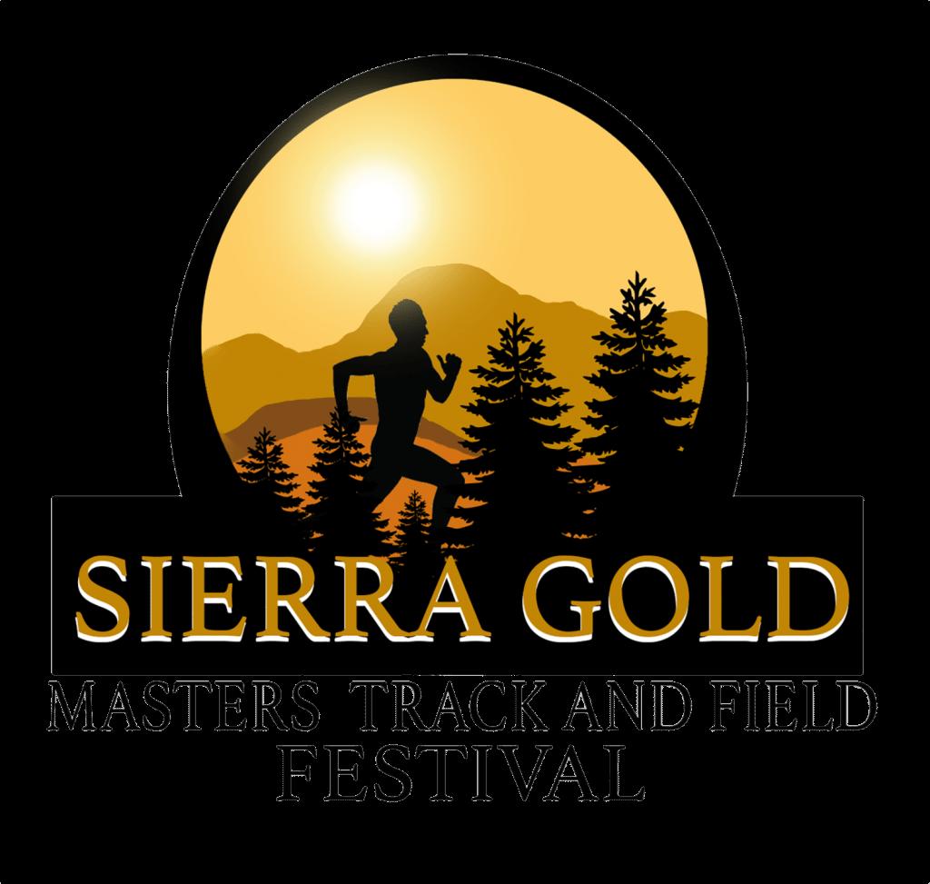 Atletica Master, negli Usa premi in denaro nel Sierra Gold Masters