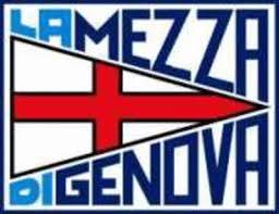 La Mezza di Genova, tutto pronto per Domenica